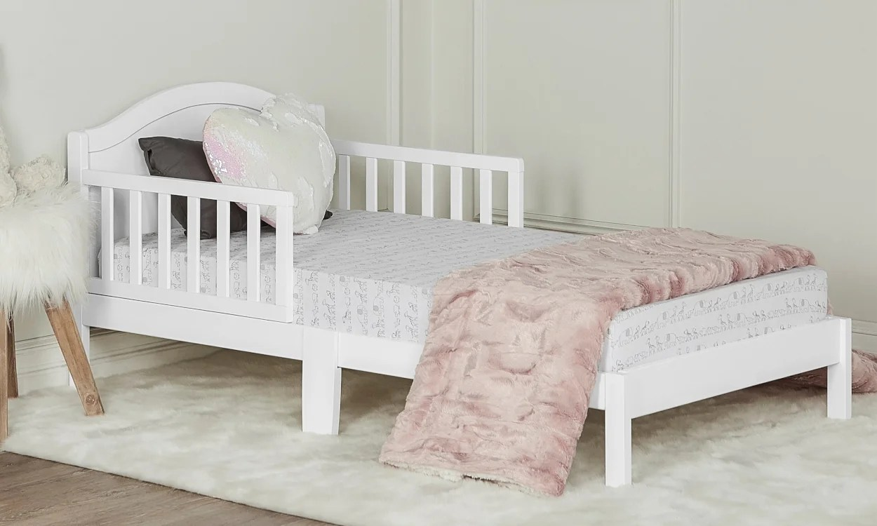 Cheap Toddler Beds Bed Sizes Mattress Dimensions You Need To Know Overstock