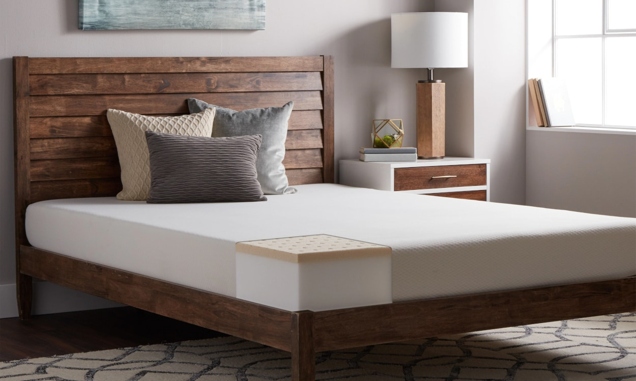 Best Traditional Mattress Essential Tips For Buying The Best Memory Foam Mattress