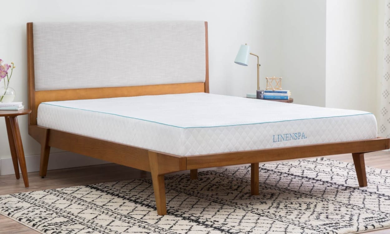 Ikea Boxspring 220 Cm Essential Tips For Buying The Best Memory Foam Mattress