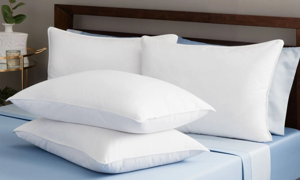 Wie Oft Wechselt Man Die Bettwäsche Bedding Care & Cleaning Faqs: Covering The Basics