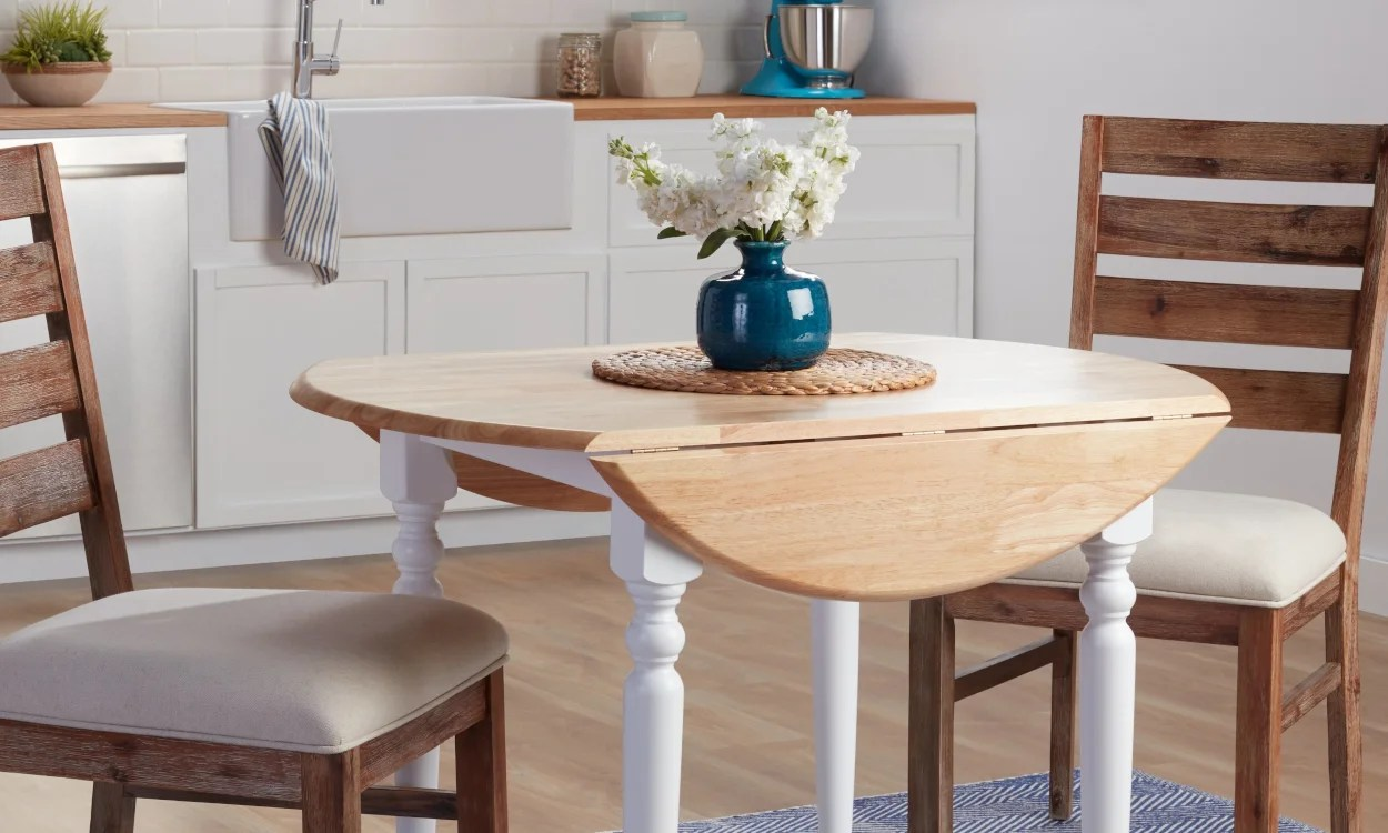 Timber Dining Tables And Chairs Best Small Kitchen Dining Tables Chairs For Small Spaces