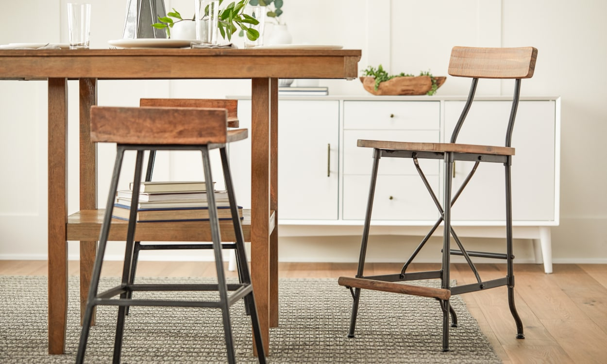 Cheap Kitchen Tables For Small Spaces Best Small Kitchen Dining Tables Chairs For Small Spaces
