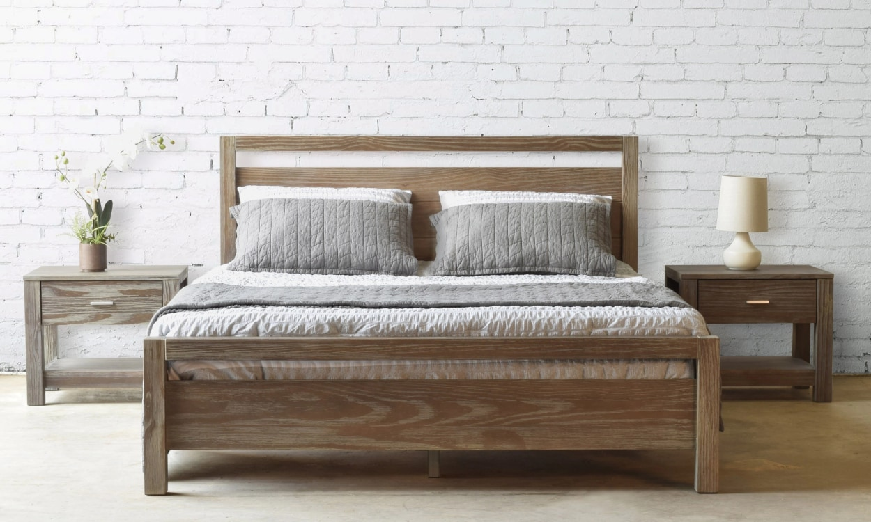 Queen Bed Size In Feet All Your Queen Size Bed Questions Answered Overstock