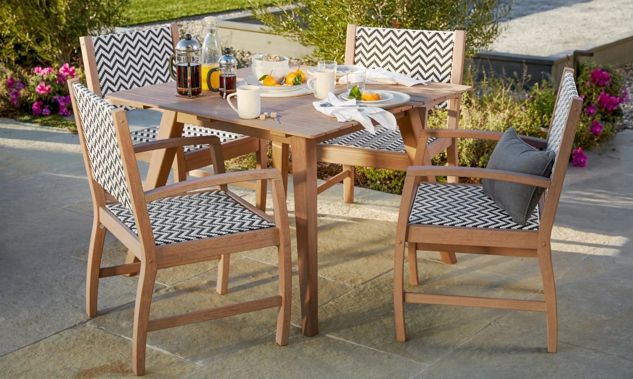 3 Tips For Choosing Outdoor Patio Furniture Overstock Com - Garden Furniture Clearance Mercure Hotel