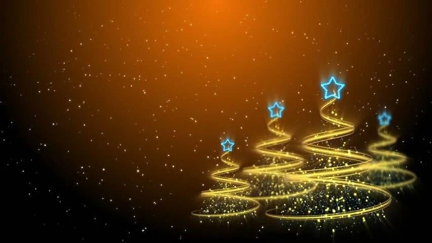 Animated Christmas Wallpaper Windows 7 Free Download Christmas Tree Background Merry Christmas 23 Hd Stock