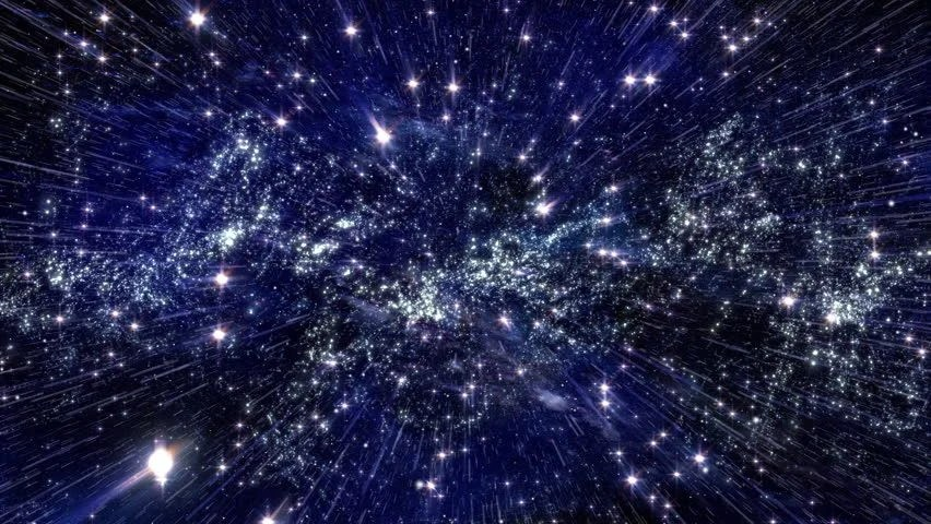 Earth 3d Live Wallpaper Windows 7 Stock Video Of Galaxy Of Moving Stars In Space 373261