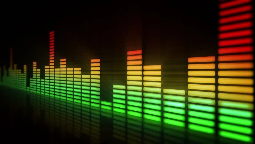 Music Background Free Video Clips - (1970 Free Downloads)