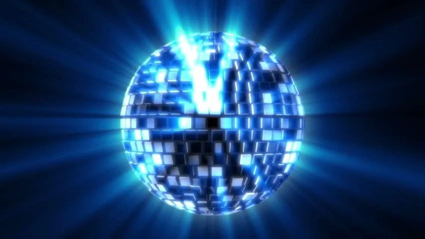 Mirror Wallpaper Hd Discoball Footage Page 3 Stock Clips
