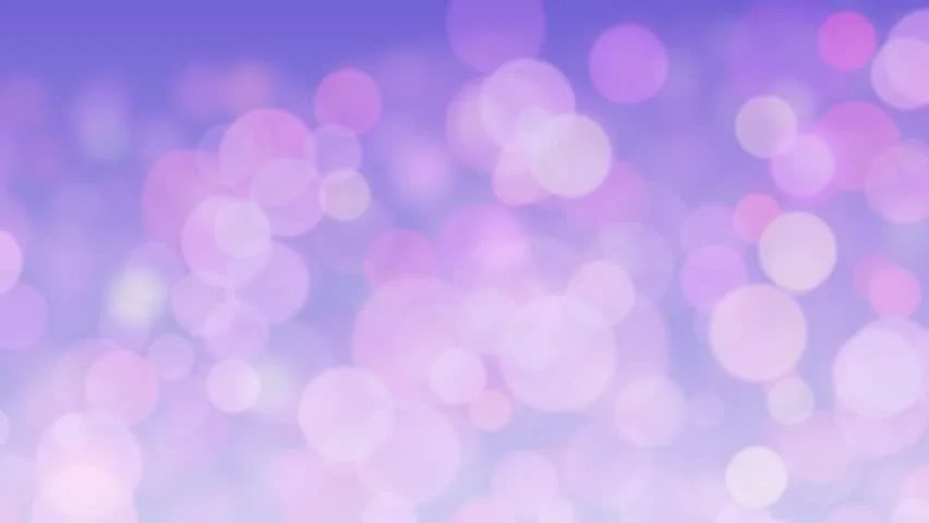 Fall Moving Wallpaper Purple Star Background Stock Footage Video 1282363