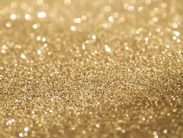 Home Screen Wallpaper With Quotes Moving Shiny Glitter Wallpaper Stock Footage Video 100