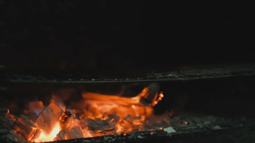 Open Hearth Furnace Footage Page 3 Stock Clips