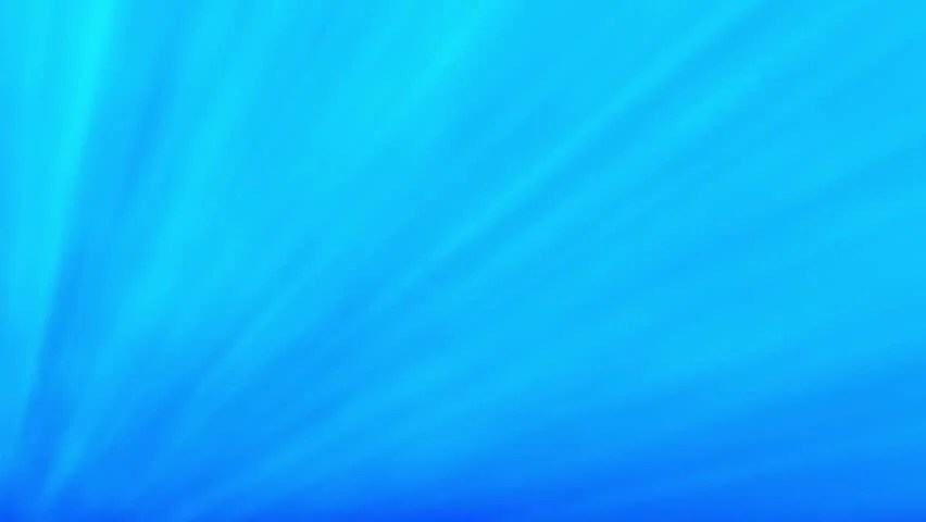 Stock video of blue background flowing shifting loop 1 5536202