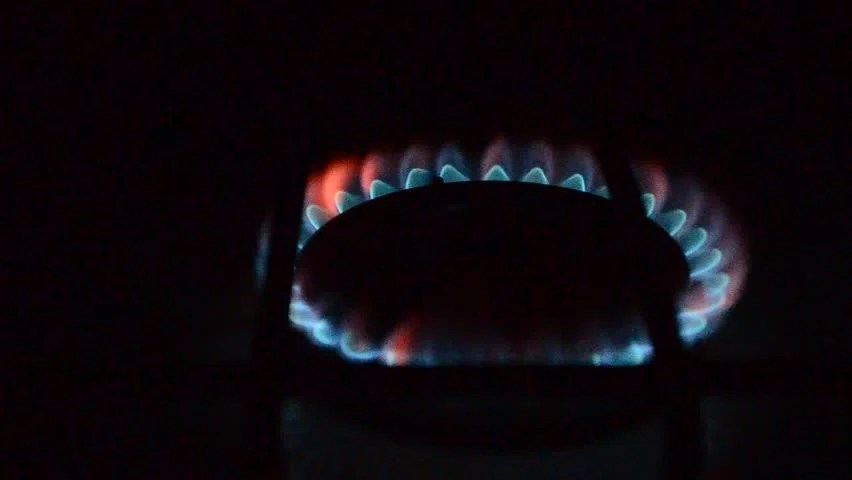 Gas Furnace Definition Meaning