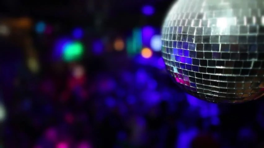 3d Flash Wallpapers Free Download Disco And Club Space Background Stock Footage Video