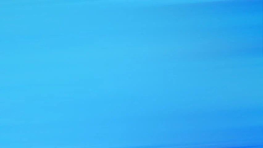 Abstract Background with Blue Rays Stock Footage Video (100 Royalty