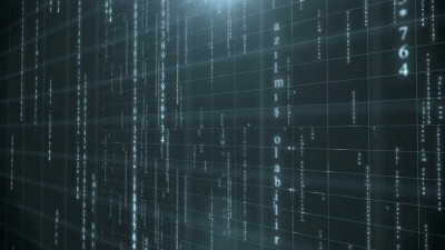 Digital Data Background 4K (More Than 35 ) Stock Footage Video 10733555 | Shutterstock