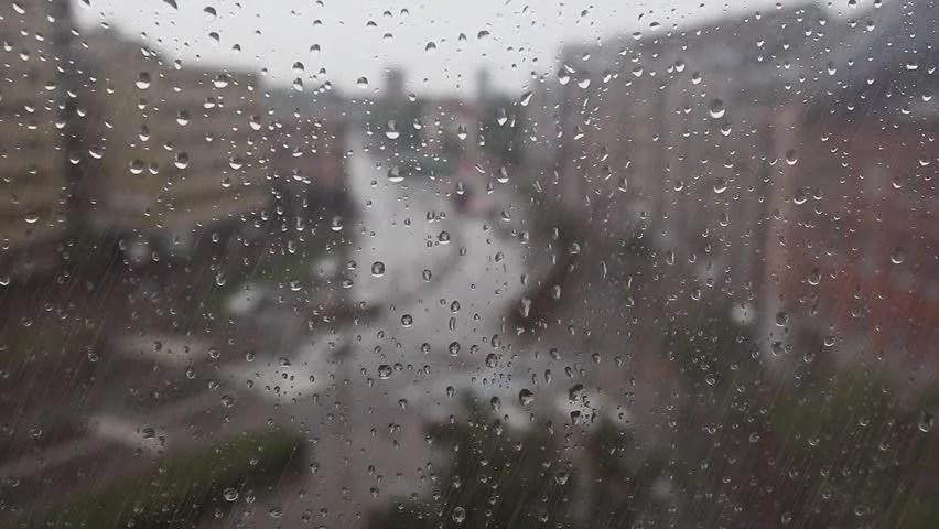 3d Galaxy Wallpaper Hd Rainy Weather Pictures 53966 Vizualize
