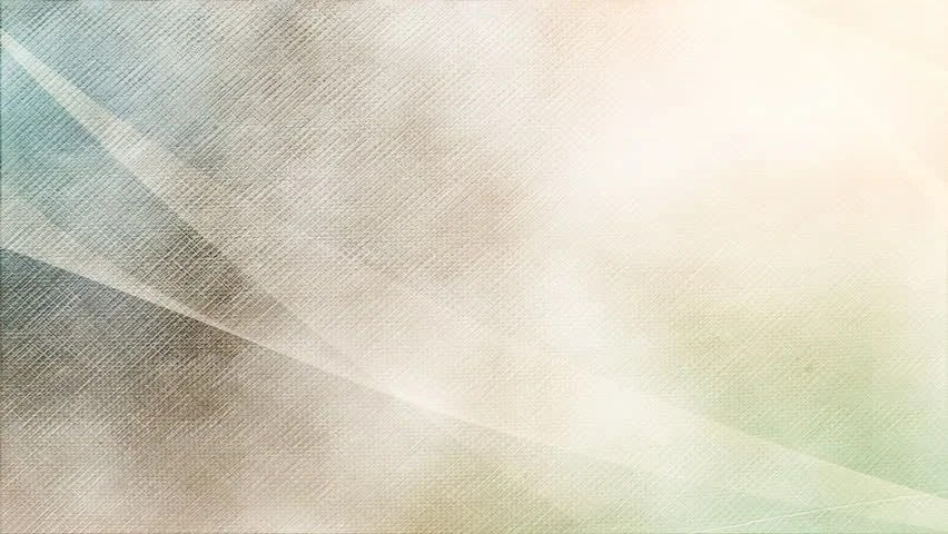 Shutterstock Hd Wallpapers Computer Generated Pastel Grunge Background For Use As A