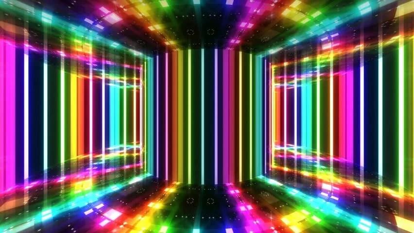 Shutterstock Hd Wallpapers Disco Dance Floor Background Loop Stock Footage Video 100
