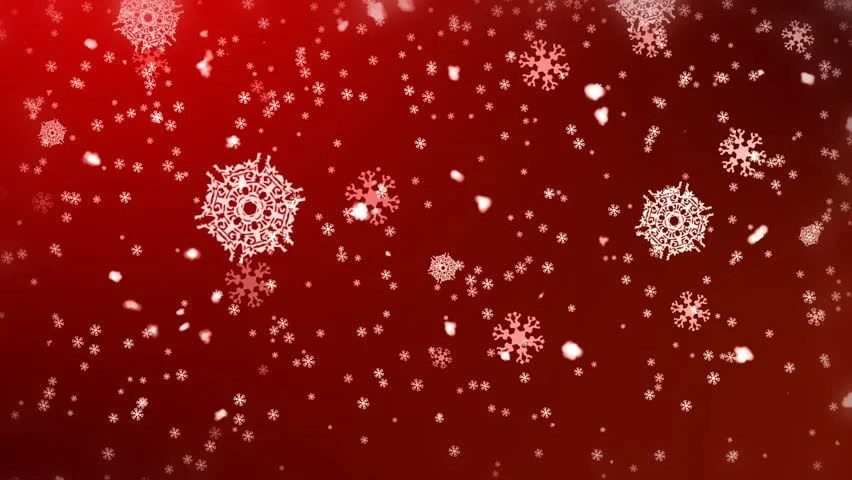 Wallpaper Border Falling Off Abstract Cgi Motion Graphics And Animated Background With
