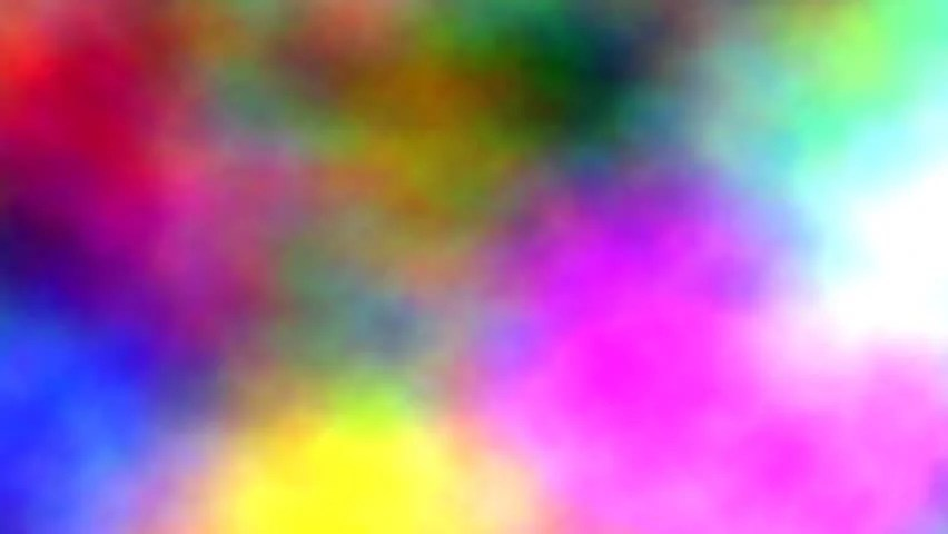 3d Animation Wallpaper For Pc Download Multi Colored Smoke Background Stock Footage Video 4400678