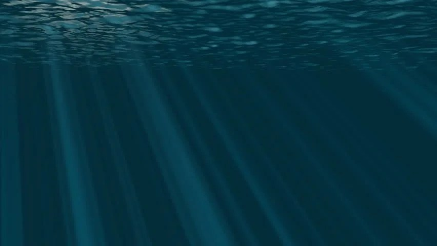 Under water animation Footage #page 13 Stock Clips