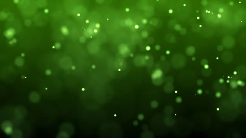 Free Snow Falling Animated Wallpaper High Quality 20 Seconds Looping Animation Of Abstract Dark