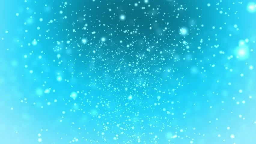 Snow Falling Wallpaper Hd Cool Cold Winter Snow Background Stock Footage Video 100