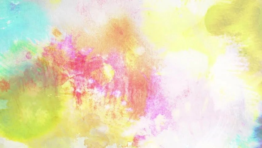 Water Animation Wallpaper Colorful Background Of Abstract Colors Ideal For