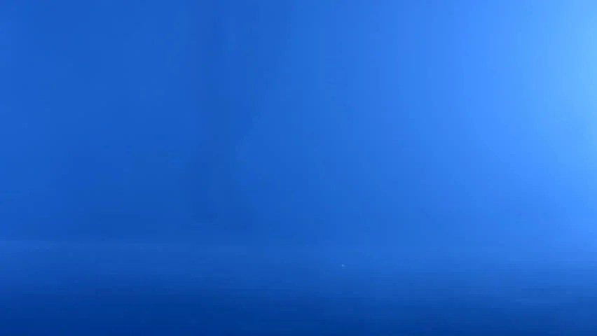 Images of Simple Blue Background Design - #SpaceHero