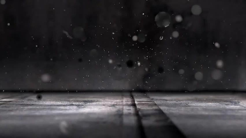 Blur 3d Wallpaper Stock Video Of 3d Rendering Abstract Empty Floor