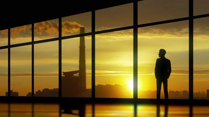 Airplane Full Hd Wallpaper Man Come And Stand At Full Height Gaze Out Airport