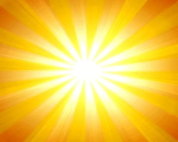 Cool 3d Wallpaper Websites Animated Lights On Yellow Background Animated Sun Shining
