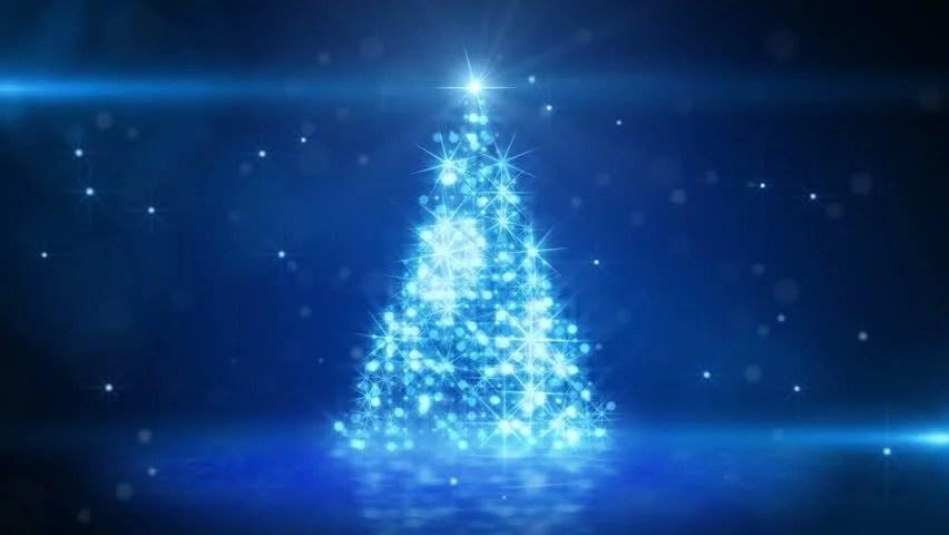 Free Animated Snow Falling Wallpaper Christmas Snowman Salutation Animated Greeting Card 3d