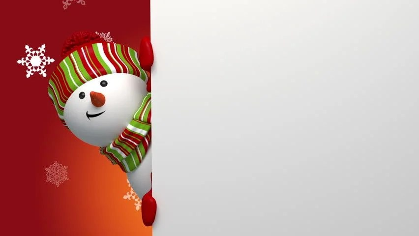 Holiday Background Free Video Clips - (1709 Free Downloads)