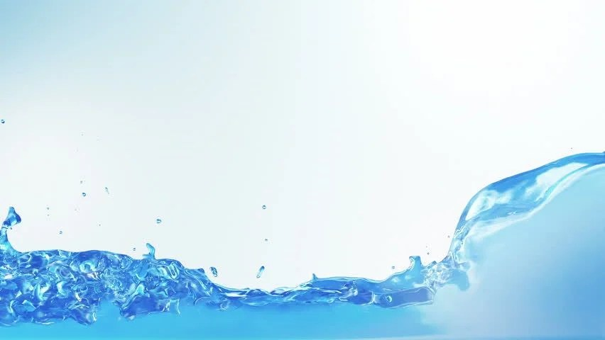 Water Drop Free Video Clips - (833 Free Downloads) - water droplets background
