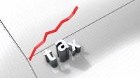 Tax Stock Video, Footage - Tax HD Video Clips | Bigstock