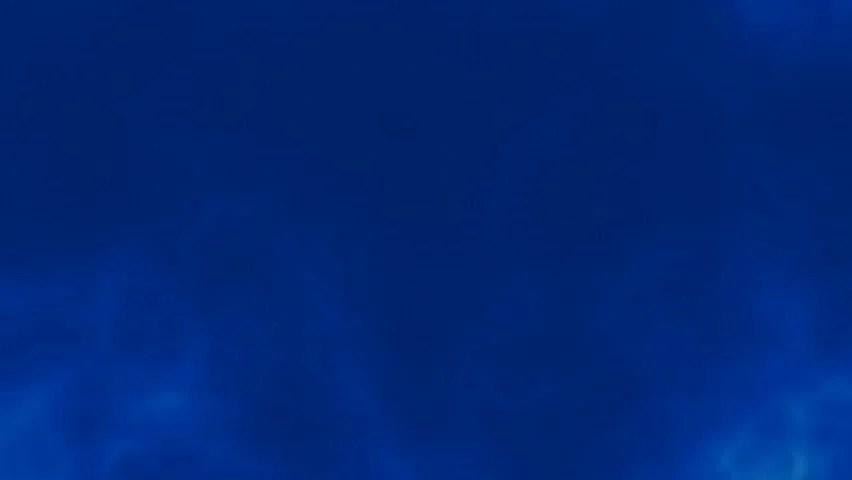 Clean Blue Water Background Hd Stock Footage Video (100