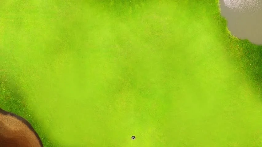 Stock video of tennis ball fuzz - loop 425548 Shutterstock - why is there fuzz on a tennis ball
