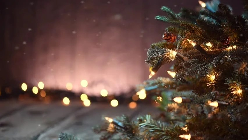 Shutterstock Hd Wallpapers Xmas Rustic Background Stock Video Footage 4k And Hd