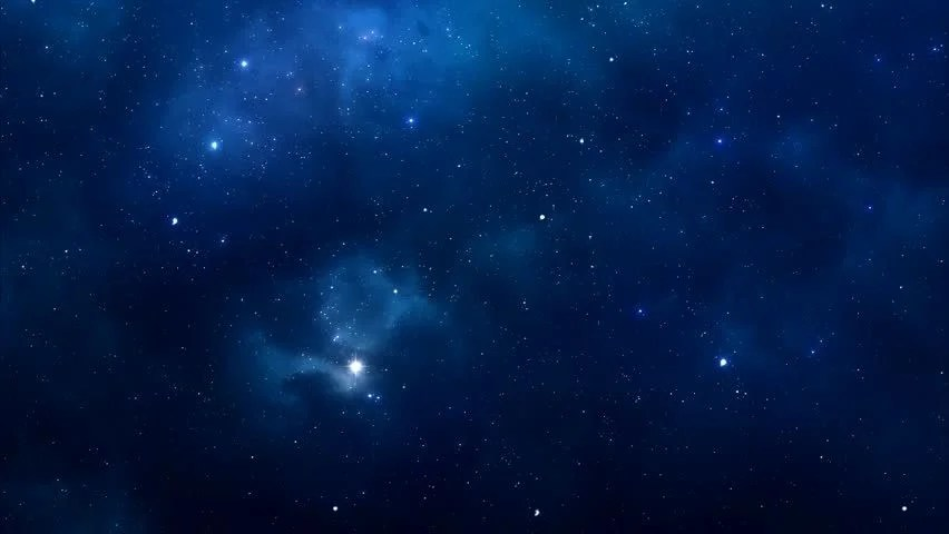 Good Girls Lie Wallpaper Blue Night Sky Filled With Stars Image Free Stock Photo