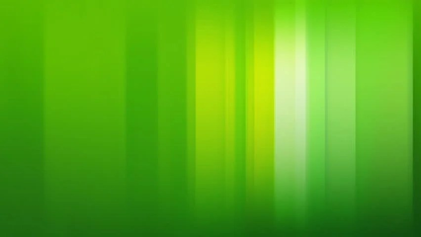 Green Gradient Background Stock Video Footage - 4K and HD Video