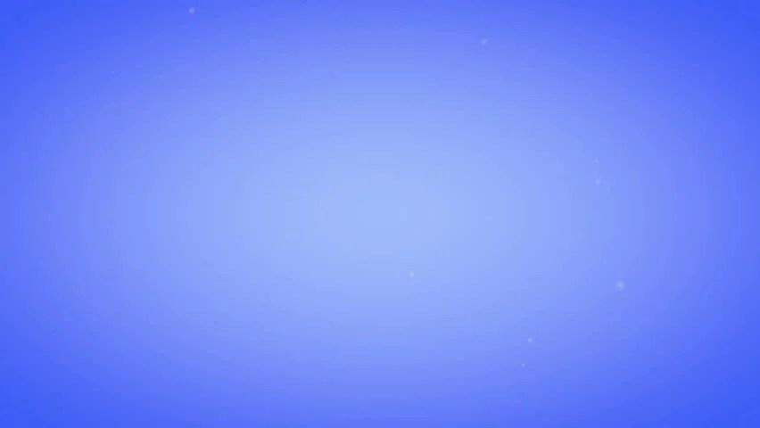 hd0010Simple Blue Violet Gradient Background Design Simple Blue