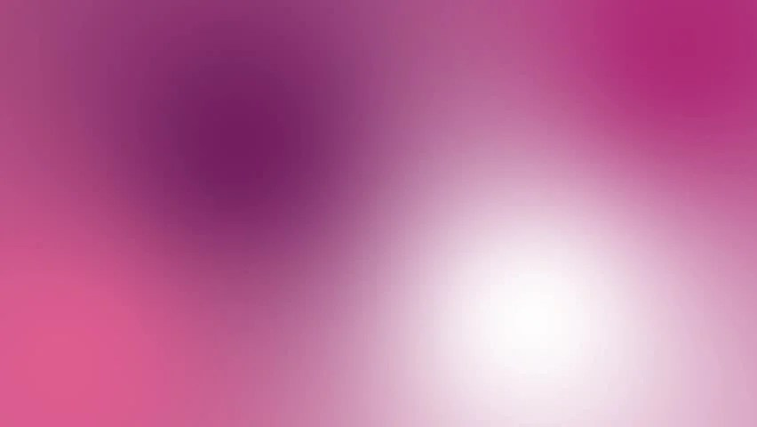 Looping Soft Purple Background Animation Stock Footage Video (100
