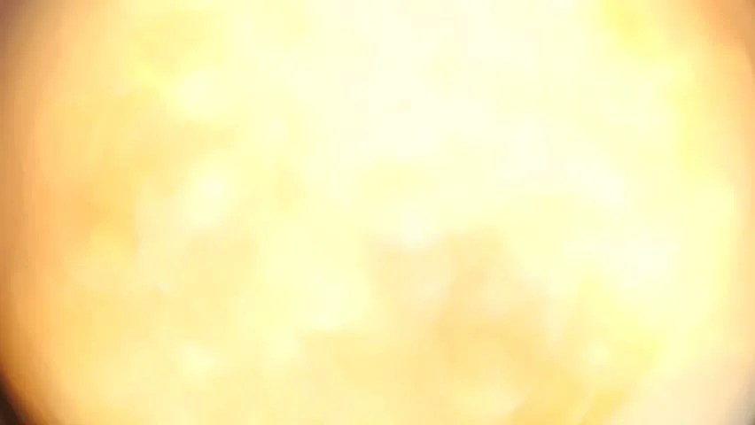 Fall Colors Wallpaper Background Stock Video Of Abstract Golden Background 14280817