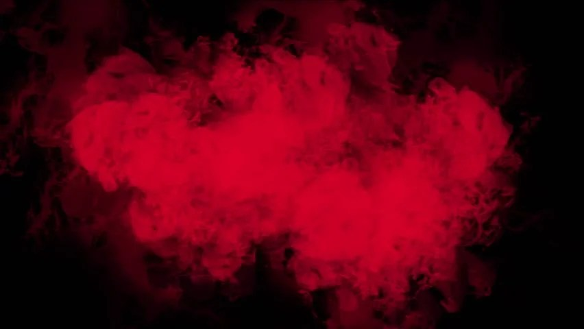 Cigarette Wallpaper Hd Blood Amp Plasma Splash Red Fluid Amp Smoke Stock Footage