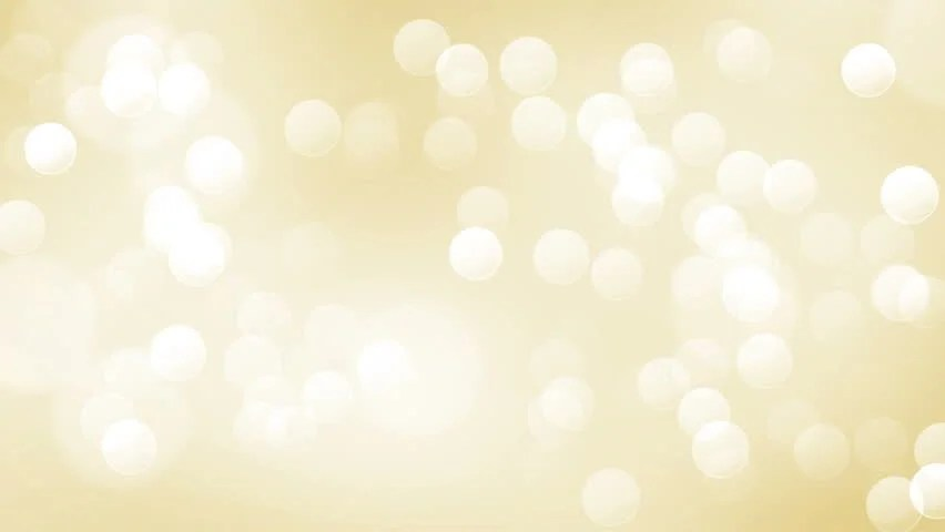 Cute Merry Christmas Wallpaper Backgrounds Gold Beauty Sparkles Glow Romantic Stock Footage Video