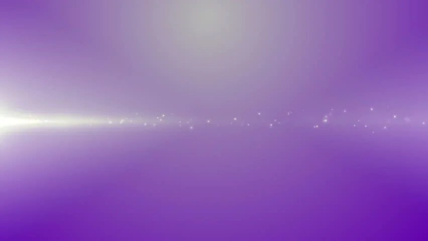 8 Violet Bright Soft Backgrounds Stock Footage Video (100 Royalty