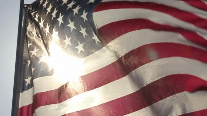Flags Free Video Clips - (507 Free Downloads)