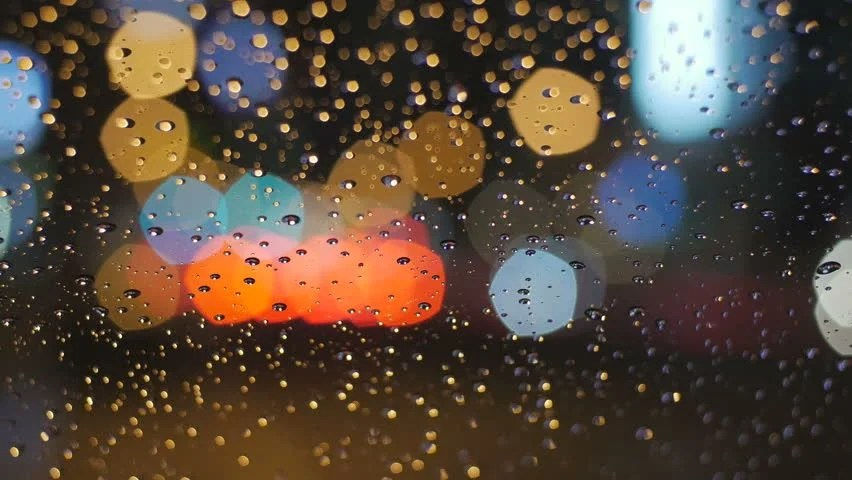 Rain Drop Wallpaper Hd Drizzling Footage Page 10 Stock Clips